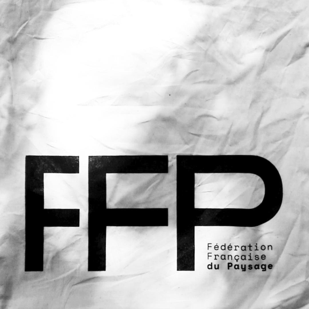 FFP-videototebag, Chevalvert